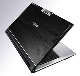 Ноутбуки Asus драйвера - Каталог драйверов - Драйвера для ноутбуков